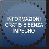 Informazioni senza impegno