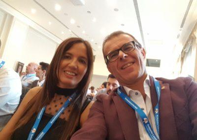 Pina & Umberto