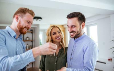 Comprare casa all'asta: tutto quello che devi sapere